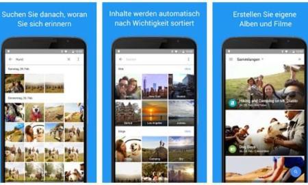 Google Fotos – Android-Apps auf Google Play - Google Chrome 2015-11-18 16.59.29