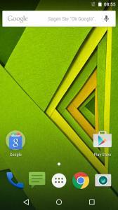 Moto_X_Play_Screenshot_1_