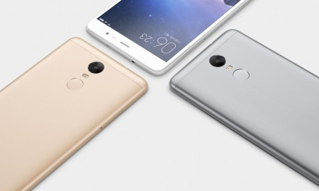 Xiaomi_Redmi_Note_3_3_