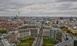 berlin-565507_1280