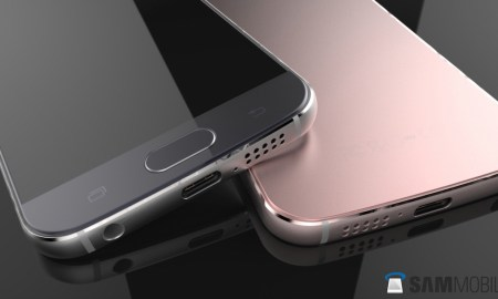 Galaxy S7 Konzept3