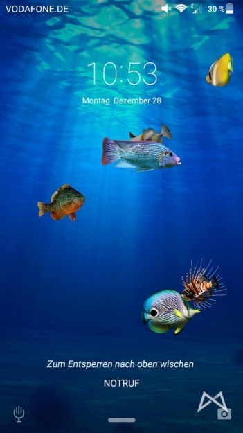 ZTE Axon Mini Screensaver Screenshot_2015-12-28-10-53-50