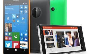 windows-10-mobile