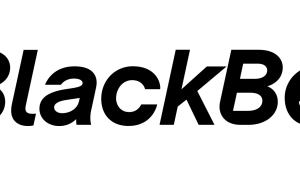 Blackberry_Logo_Header