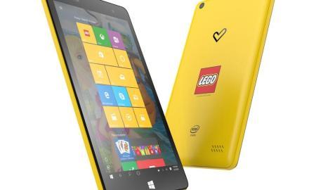 Energy_Tablet_Lego_Edition