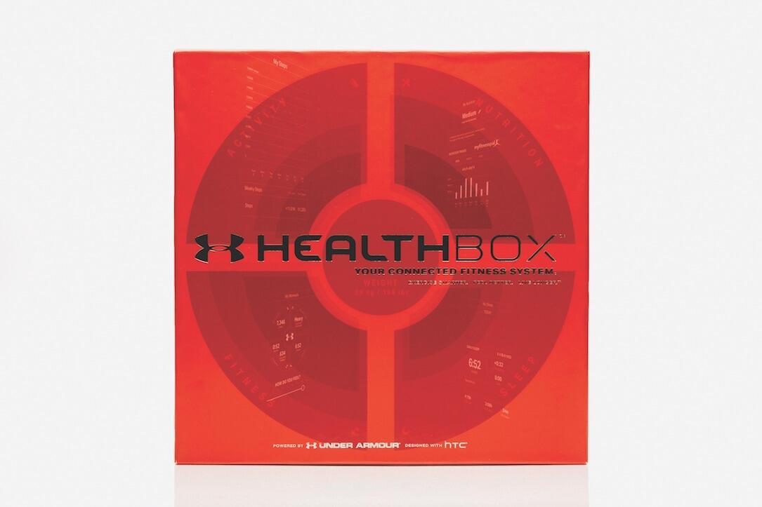 HTC_Under_Armour_HealthBox