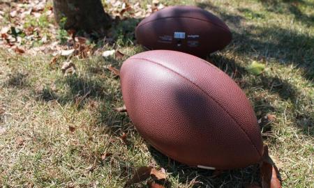 american-football-220047_1280