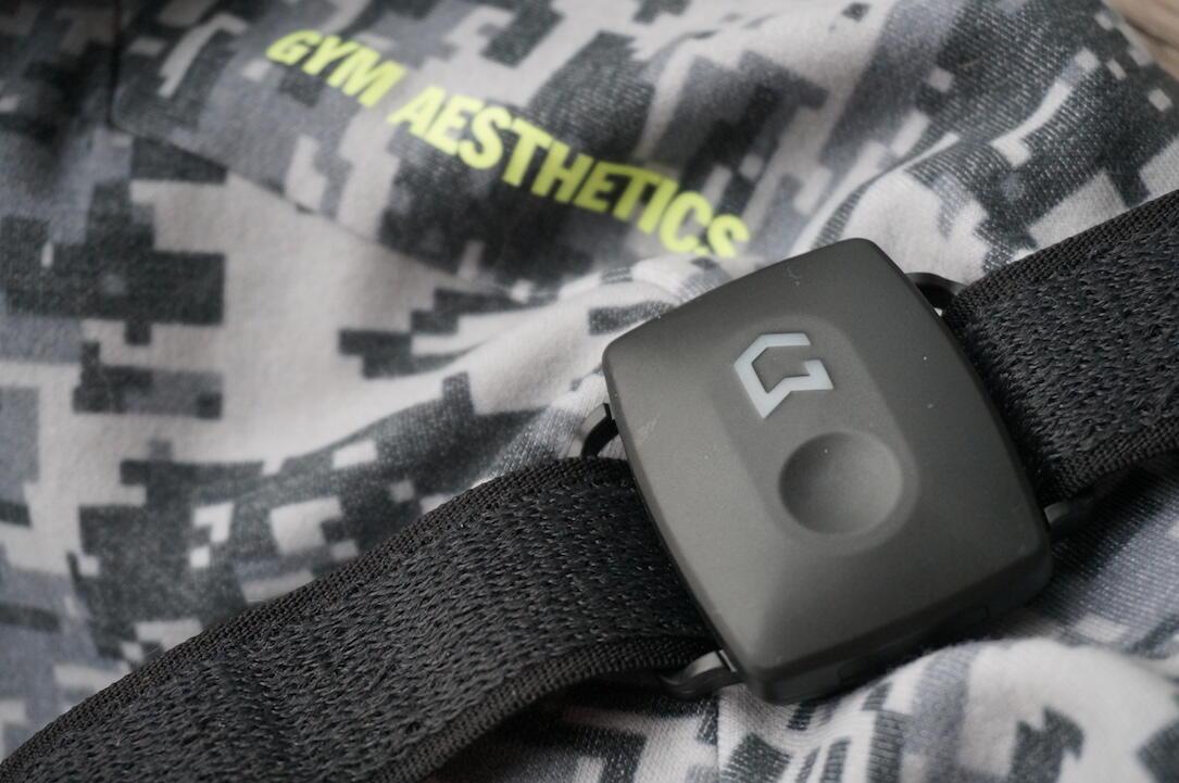 Gymwatch Test6