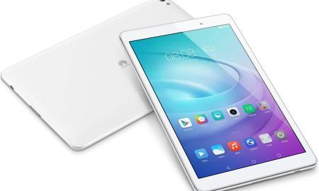 Huawei_MediaPad_T2_100_Pro