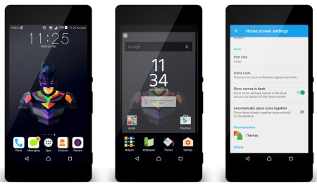 Sony_Concept_for_Android_Launcher