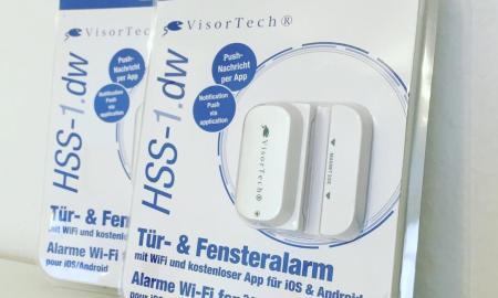 VisorTech HSS-1.dw_2