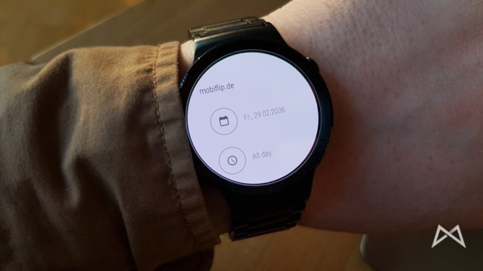 Calendar for Android Wear 2016-03-16 17.54.39