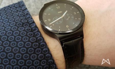Huawei Watch Krokoarmband 2016-03-19 13.41.45