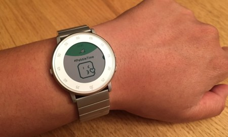 pebble time 3punkt1