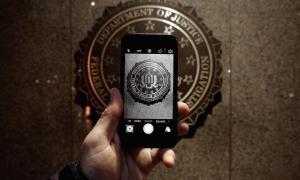 Apple_FBI_verge