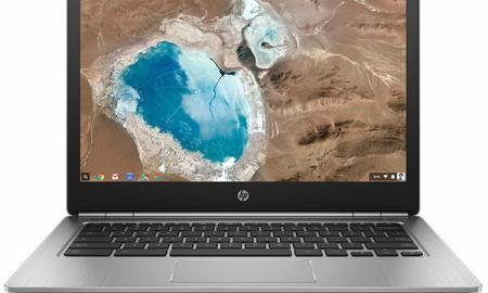 HP_Chromebook_13_3