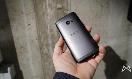 HTC 10 Header  _DSC3624
