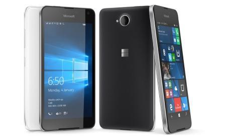 Lumia650_Marketing_Image-DSIM-02