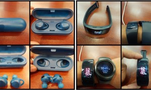 Samsung_Gear_Fit_2_IconX