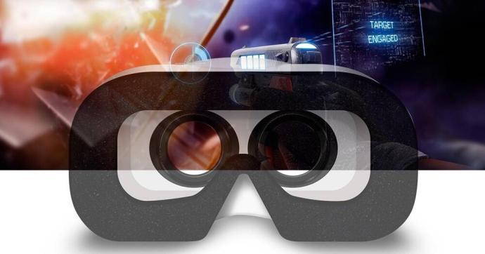 Visual_VR_1