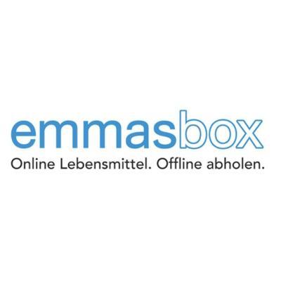 emmasbox