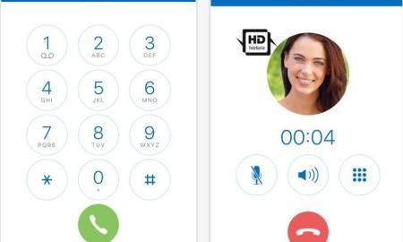 fritz phone app ios