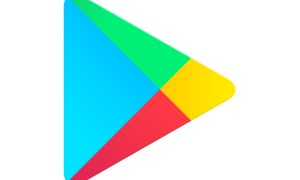 google play icon header 2016