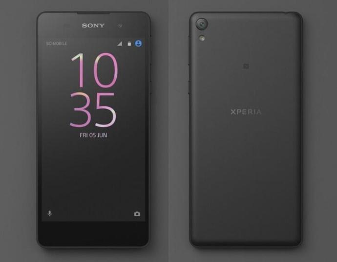 Sony_Xperia_E5_Leak