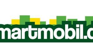 smartmobil_logo