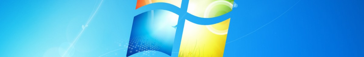 windows7-banner