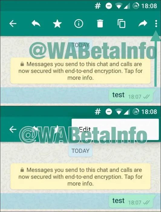 whatsapp-beta-message-edit