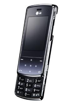 LG-KF510