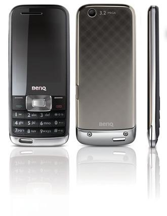 BenQ T60