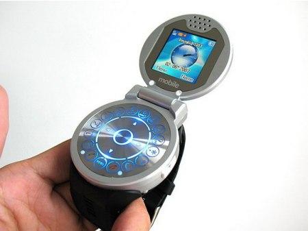 kellopuhelin