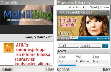 N81 Internet