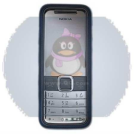 Nokia 7310 Classic a