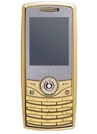 VEVA S60
