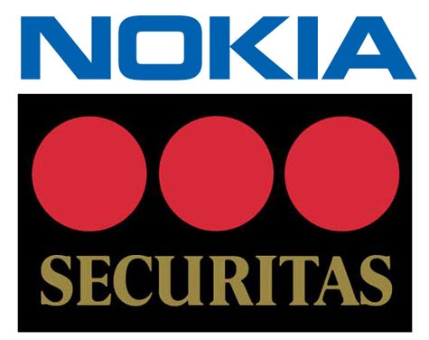 Nokia Securitas