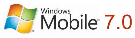 Windows Mobile 7.0