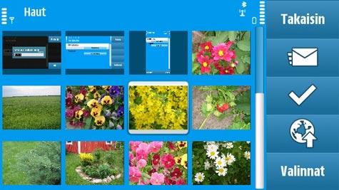 n97_screen_16