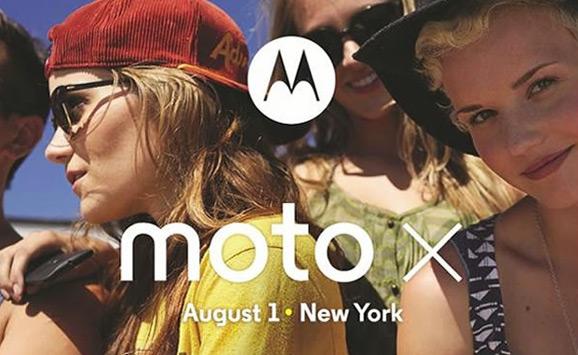 Moto_X_kutsu