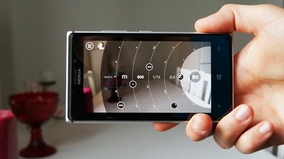 Pro_Cam-Nokia-Lumia-925