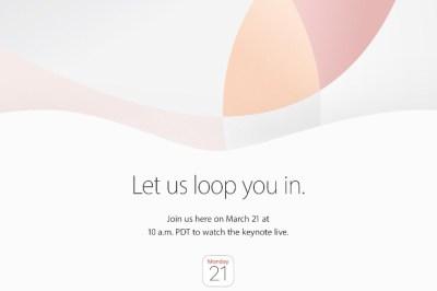 apple_loop_feature-1