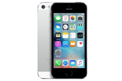 iphone_5s_new_g