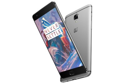 oneplus_3_press_h_feature