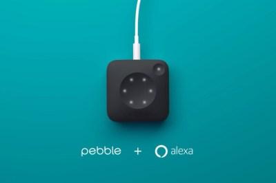 pebble_core_feature