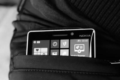 wireless-charging-nokia-microsoft_feature-2