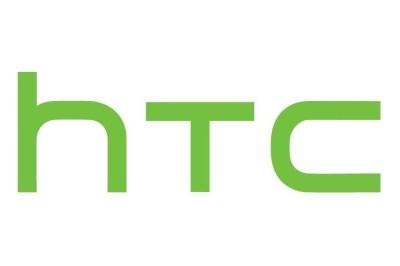 htc_logo_16_feature