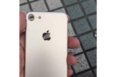 iphone_7_camera_back_feature