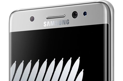 note7_samsung-logo_feature